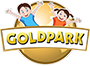 GoldPark