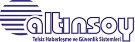 Adana Altınsoy Telsiz Haberleşme ve Güvenlik Sistemleri
