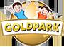 GoldPark