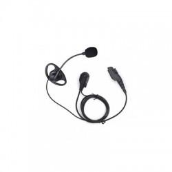 Kulaklık-Mikrofon