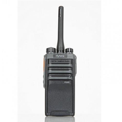 PD405 Profesyonel El Telsizi